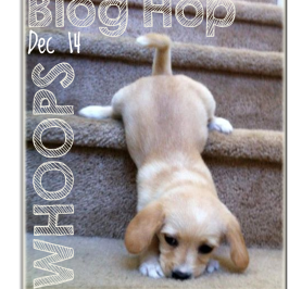 Whoops Blog Hop